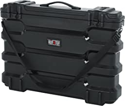 "RUFNTUF ROTO – 27-32"" LCD/LED/Monitor Case – Black"