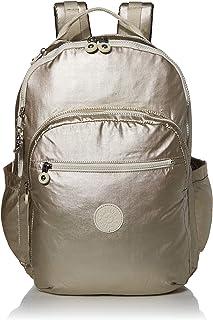 Kipling womens Seoul Extra Large Laptop Backpack Laptop Backpack