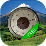 Altimetro preciso gratis...