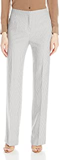 Women's Missy Whip Cord Suit Pant