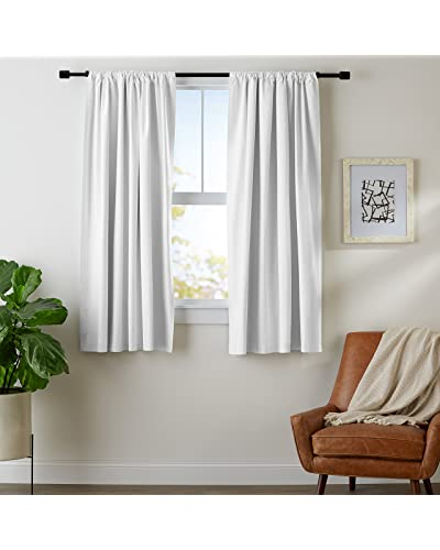 657733173 Curtains for Patio Doors  Amazon.com