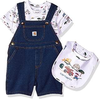 farm boys in overalls
