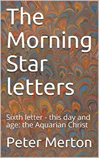 morning star letters