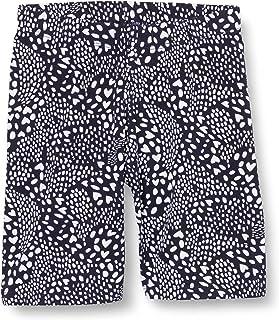 s.Oliver Junior Pantalones Cortos Informales para Niñas