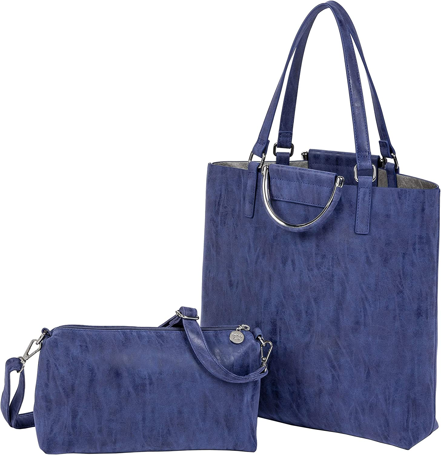 Popular brand in the world Sydney Love Vegan Outlet sale feature Tote South North