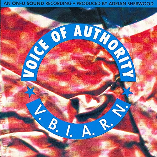 Short Intro) Knock The House Down by Voice Of Authority on Amazon