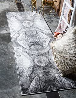 Best silk area rugs india Reviews