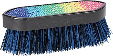 Bling Brush by Weaver Leather
