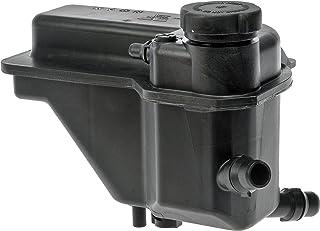 Dorman 603 336 Kühlmittelbehälter unter Druck