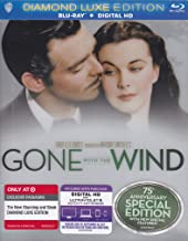 Best gone with the wind special edition book Reviews