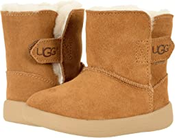 UGG Kids - Keelan (Infant/Toddler)