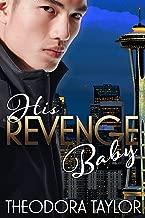 His Revenge Baby: 50 Loving States, Washington