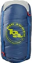 Big Agnes Super Light Girdle Sleeping Bag Compressor