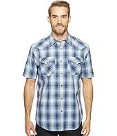 Pendleton - Frontier Shirt Short Sleeve