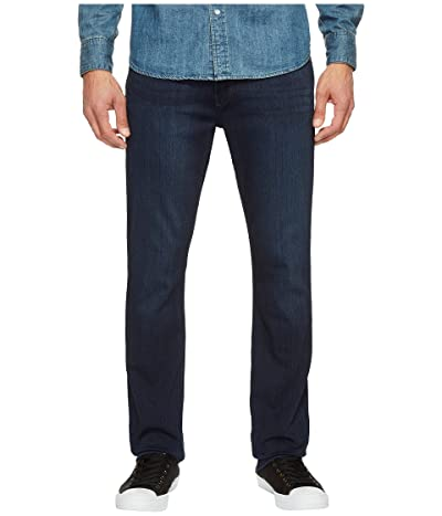 Paige Federal Slim Straight in Russ (Russ) Men