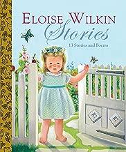 Best baby dear book eloise wilkin Reviews