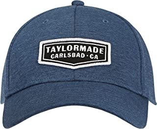57372a7083484 Amazon.com  TaylorMade - Caps   Accessories  Sports   Outdoors