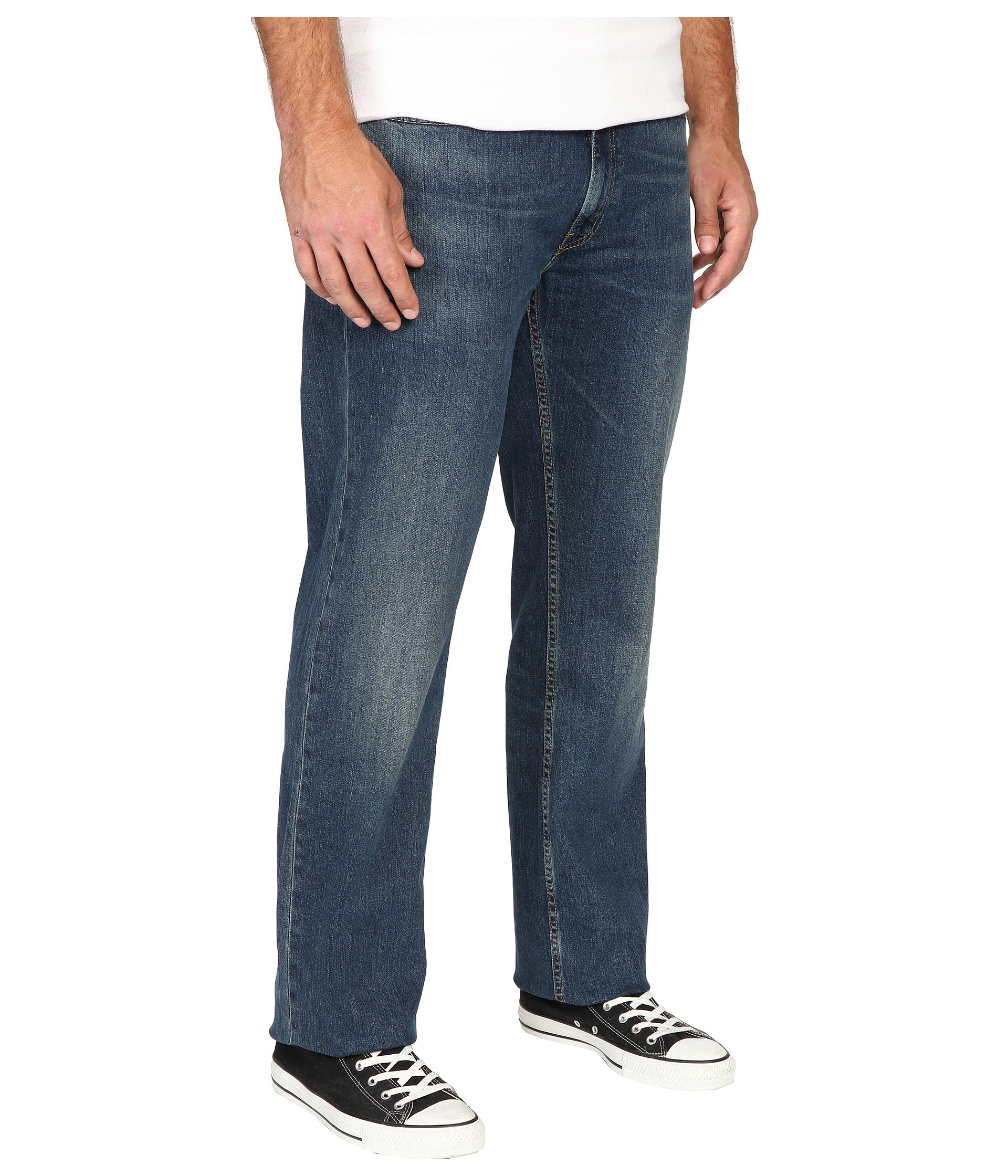 Reed Tall amp; Big 559™ Giant Relaxed Straight Levi's® WpFq0OwEw