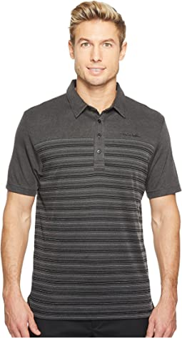 TravisMathew - Mack Polo