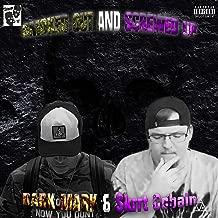 Talk Ya Ass Off (feat. $krrt Cobain) (Remix) [Explicit]