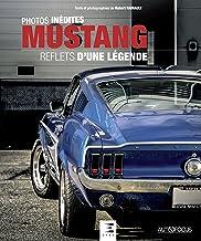 06 Mustang aux crochet vers le haut peut être utilisé pour déterminer l'âge des fossiles de dinosaures pourquoi ou pourquoi pas