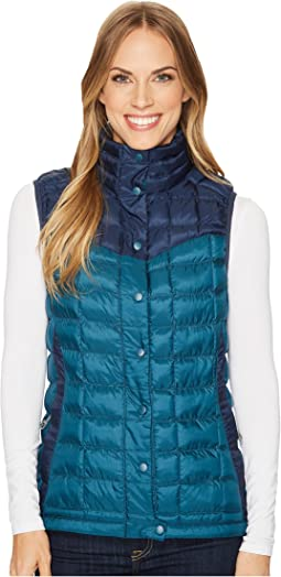 Toad&Co Airvoyant Puff Vest