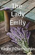 The Lady Emily