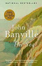 表紙: The Sea (Vintage International) (English Edition) | John Banville