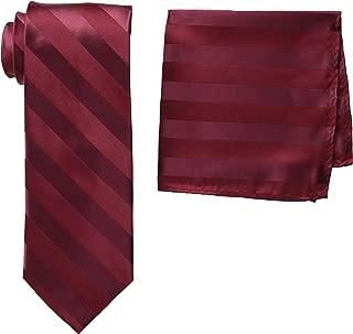 Best maroon suit and tie Reviews