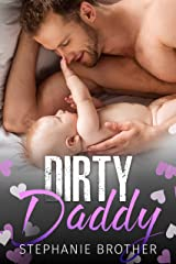 Dirty Daddy (The Single Brothers Book 6) (English Edition) Format Kindle