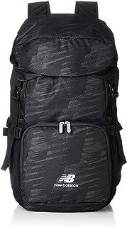 [ニューバランス] バックパック 30ℓ JABF9366 A4収納