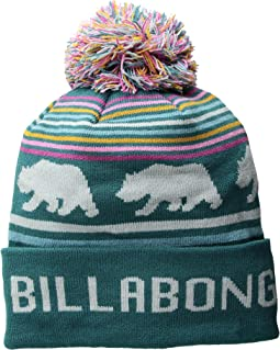 Billabong - Cali Love Beanie