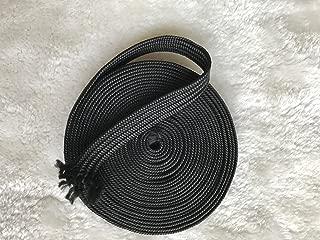 Sword Wrapping Cord Silk ito sageo for Japanese Samurai Katana wakizashi 700cm