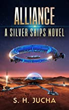 Best silver ships book series Reviews