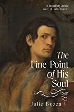 The Fine Point of His Soul (English Edition)