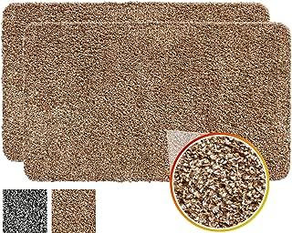 Best indoor utility mat Reviews