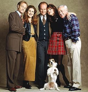 Best frasier cast photo Reviews