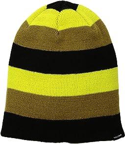 Volcom - Stripe Beanie