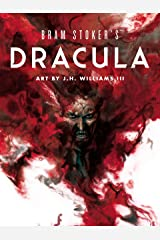 Dracula [Kindle in Motion] Kindle Edition