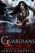Guardians (Angel Academy Book 2)