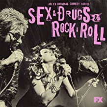 Sex Bomb (feat. Elizabeth Gillies) [From