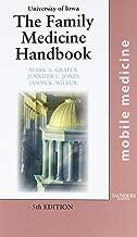 The Family Medicine Handbook: Mobile Medicine Series