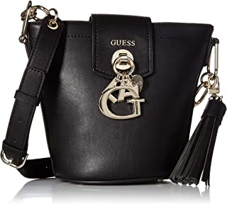 efcdd4c2a5 Amazon.com  GUESS - Handbags   Wallets   Women  Clothing