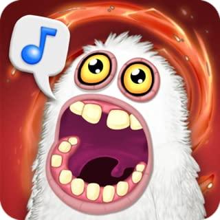 my singing monsters 3