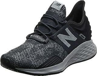 New Balance Herren Roav V1 Fresh Foam Sneaker