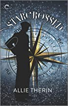 Starcrossed: A Paranormal Historical Romance (Magic in Manhattan)