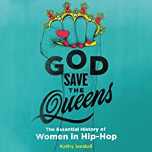 Best god save the queen audio Reviews