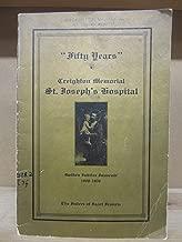 creighton st joseph hospital omaha