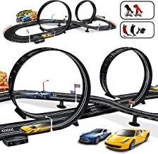 Best tyco race tracks sets Reviews