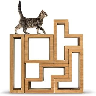 Best solvit cat tree Reviews